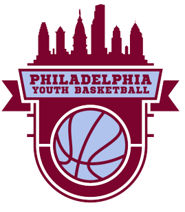Philadelphia Youth Basketball